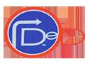 D&D Segnaletica di Decataldo Davide ad Alpignano