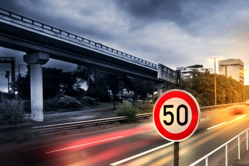 Come-regolare-il-traffico-nelle-strade-a-scorrimento-veloce