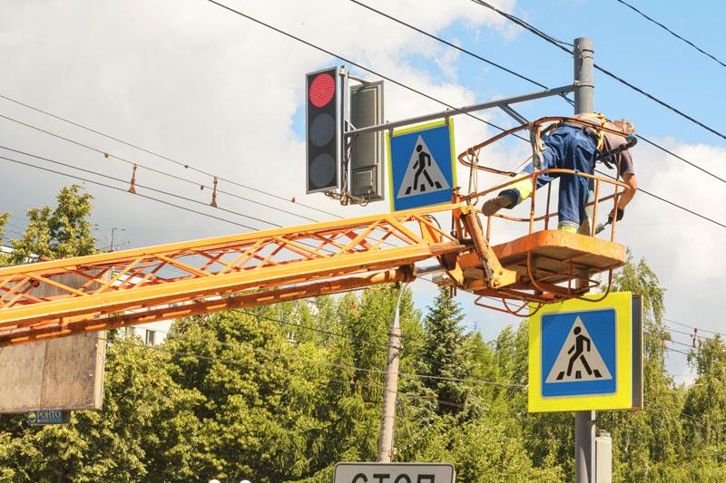 Segnaletica-stradale-quando-necessita-di-ristrutturazione
